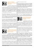 Abril - Carlos Coelho - Page 6