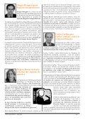 Abril - Carlos Coelho - Page 7