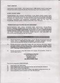 (gred s48) universiti malaysia kelantan (umk) - Jabatan Pendaftar - Page 4
