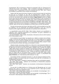 Nº 46 - Octubre 2011 - Sociedad Española de Microbiología - Page 3