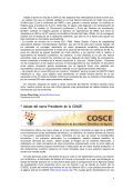 Nº 46 - Octubre 2011 - Sociedad Española de Microbiología - Page 4