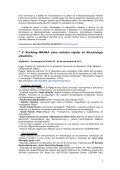 Nº 46 - Octubre 2011 - Sociedad Española de Microbiología - Page 6
