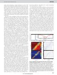Linear and nonlinear optical spectroscopy of a strongly - Painter ... - Page 2