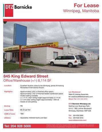 King Edward Street 845.pdf - DTZ