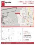 King Edward Street 845.pdf - DTZ - Page 2
