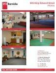 King Edward Street 845.pdf - DTZ - Page 3