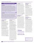 real estate - School of Continuing and Professional Studies - New ... - Page 3