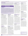 real estate - School of Continuing and Professional Studies - New ... - Page 5