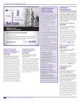 real estate - School of Continuing and Professional Studies - New ... - Page 6