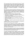 medida y seguimiento de la percepción del aprendizaje ... - UPC - Page 2