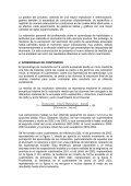 medida y seguimiento de la percepción del aprendizaje ... - UPC - Page 3