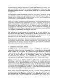 medida y seguimiento de la percepción del aprendizaje ... - UPC - Page 7