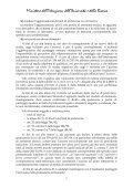 nota prot. n. 8166 del 5.6.2009 - CISL Scuola - Page 2