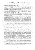 nota prot. n. 8166 del 5.6.2009 - CISL Scuola - Page 3
