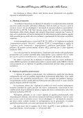 nota prot. n. 8166 del 5.6.2009 - CISL Scuola - Page 4