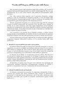 nota prot. n. 8166 del 5.6.2009 - CISL Scuola - Page 6