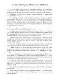 nota prot. n. 8166 del 5.6.2009 - CISL Scuola - Page 7