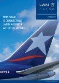 Iberia América Latina - Transport Journal - Page 2