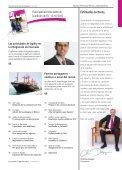 Iberia América Latina - Transport Journal - Page 3