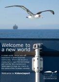 Iberia América Latina - Transport Journal - Page 4