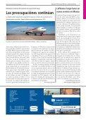 Iberia América Latina - Transport Journal - Page 5