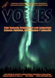 VOICES-2014-2&3