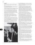 ROTC - University Catalogs - University of Minnesota - Page 6