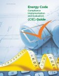(CIE) Guide - Building Energy Codes - Page 7