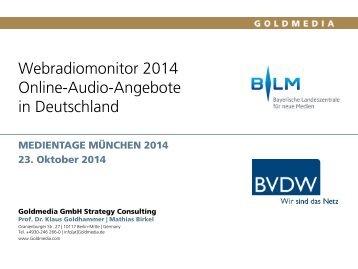 141023_BLM_BVDW_Webradiomonitor_2014_Langfassung2