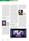 Verträge als bittere Medizin - Seite 3
