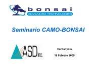 Diapositiva 1 - Camo
