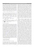 Excitation of dark plasmonic cavity modes via nonlinearly induced ... - Page 3