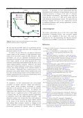 Excitation of dark plasmonic cavity modes via nonlinearly induced ... - Page 7