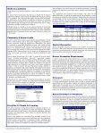 2010-11 - Axiomadvisors.net - Page 2