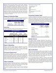 2010-11 - Axiomadvisors.net - Page 3