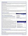 2010-11 - Axiomadvisors.net - Page 4