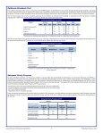 2010-11 - Axiomadvisors.net - Page 5