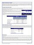 2010-11 - Axiomadvisors.net - Page 6