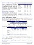 2010-11 - Axiomadvisors.net - Page 7