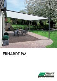 download pdf broschüre erhardt pm