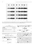 Voice activity detection in nonstationary noise - Speech and ... - SIPL - Page 3