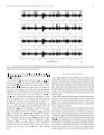 Voice activity detection in nonstationary noise - Speech and ... - SIPL - Page 4
