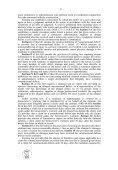 AB125_EN - Page 2