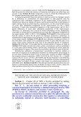 AB125_EN - Page 3