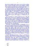 AB125_EN - Page 4