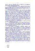 AB125_EN - Page 5