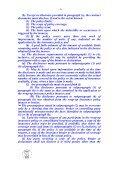 AB125_EN - Page 6