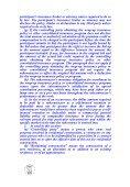 AB125_EN - Page 7