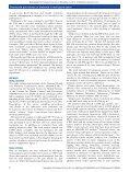 Decreased Diabetes in MJ Users - BMJ Open 2012.pdf - Page 2
