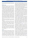 Decreased Diabetes in MJ Users - BMJ Open 2012.pdf - Page 3